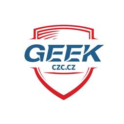 CZC.cz | GODLIKE