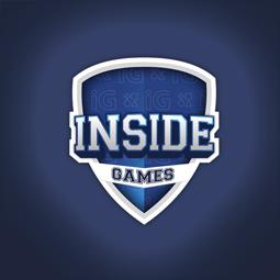 Inside Games | GODLIKE